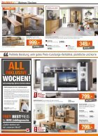 Interliving FREY Cham - All Inklusive Wochen! - Page 6