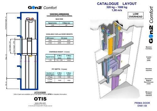 low overhead otis elevator company low overhead otis elevator company