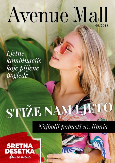 2018-06_04_Katalog_WEB