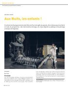 GDS-montage-video - Page 6