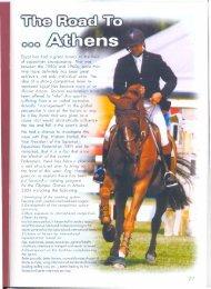 D00 *1 - Horse Times