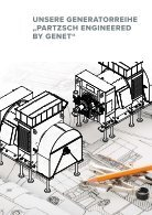 New generator series (DE) - Seite 4