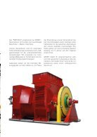 New generator series (DE) - Seite 5