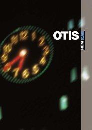 REM 5.0 - Otis Elevator Company