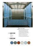 Fahrkorbdesign Lumina - Seite 7