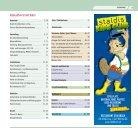 Visp_Info_16_17 - Page 3