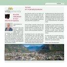 Visp_Info_16_17 - Page 5
