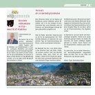 Visp_Info_17_18 - Page 5