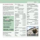 Visp_Info_16_17 - Page 7