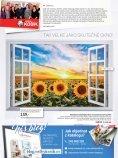 Velky Kosik - cerven / cervenec 2018 - Page 2