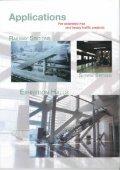 510PSE Catalogue - Otis Elevator Company - Page 2