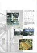 510PSE Catalogue - Otis Elevator Company - Page 3