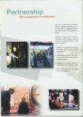 510PSE Catalogue - Otis Elevator Company - Page 4