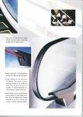 510PSE Catalogue - Otis Elevator Company - Page 7