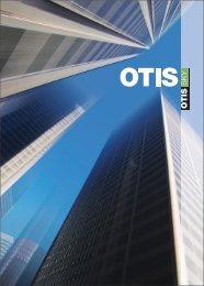 OTIS_Sky - Otis Elevator Company