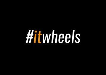 itwheels Katalog 2018