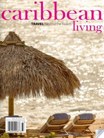 Stay Caribbean - Hotel Cartagena - Luxury Spa Cartagena - Where to stay at Cartagena - Traveling to Colombia - Caribbean living - Luxury hotels