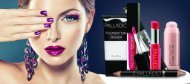 Buy Online Beauty Tools Australia at Great Prices