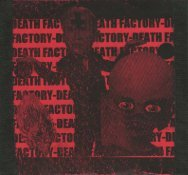 Page 1 Page 2 Page 3 death factory industrial eongbook volume ...