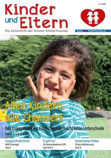 Kinder und Eltern_2-2018