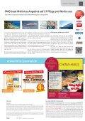 Rheiner Journal - Sommer 2018 - Page 3