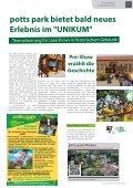 Rheiner Journal - Sommer 2018 - Page 7
