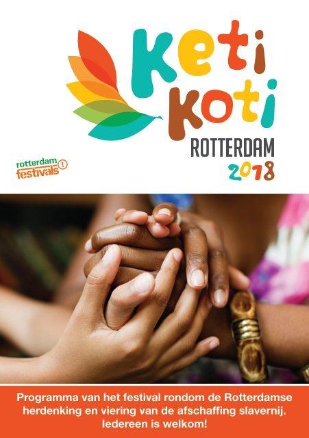 Keti_Koti_2018_Boekje-A5