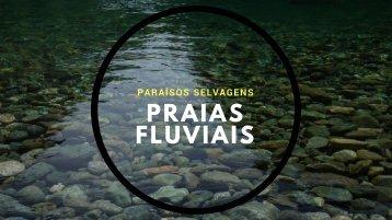 Praias Fluviais [Tamanho original]