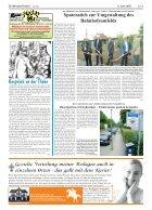 Detmolder Kurier 189 - Page 2