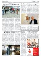 Detmolder Kurier 189 - Page 3