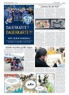 Detmolder Kurier 189 - Page 4
