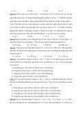 Các dạng bài tập hay lạ khó DAO ĐỘNG & SÓNG ĐIỆN TỪ. TÍNH CHẤT SÓNG CỦA ÁNH SÁNG TÍNH CHẤT LƯỢNG TỬ ÁNH SÁNG. HẠT NHÂN NGUYÊN TỬ có lời giải - Page 3