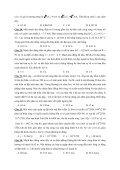Các dạng bài tập hay lạ khó DAO ĐỘNG & SÓNG ĐIỆN TỪ. TÍNH CHẤT SÓNG CỦA ÁNH SÁNG TÍNH CHẤT LƯỢNG TỬ ÁNH SÁNG. HẠT NHÂN NGUYÊN TỬ có lời giải - Page 6