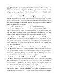 Các dạng bài tập hay lạ khó DAO ĐỘNG & SÓNG ĐIỆN TỪ. TÍNH CHẤT SÓNG CỦA ÁNH SÁNG TÍNH CHẤT LƯỢNG TỬ ÁNH SÁNG. HẠT NHÂN NGUYÊN TỬ có lời giải - Page 7