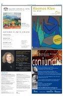 Berner Kulturagenda 2018 N° 22 - Page 2