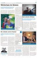 Berner Kulturagenda 2018 N° 22 - Page 3