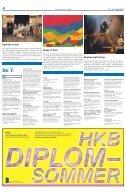Berner Kulturagenda 2018 N° 22 - Page 4