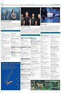 Berner Kulturagenda 2018 N° 22 - Page 6