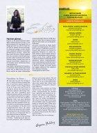 Solarex Magazine Mayıs Haziran 2018 - Page 5