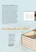 Vorschau Sachbuch EVA, edition chrismon, Wartburg Verlag Herbst 2018 - Seite 4