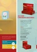 Vorschau Sachbuch EVA, edition chrismon, Wartburg Verlag Herbst 2018 - Seite 7
