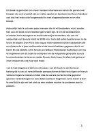 Niels Meyen GIP knopenboek 2018 - Page 3