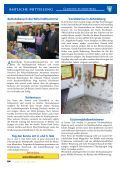 Gemeinde - Seite 4