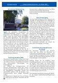 Gemeinde - Seite 6