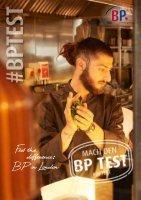 BP_Gourmet Alpi Group - Seite 3