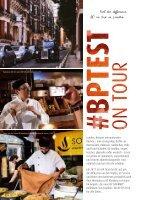 BP_Gourmet Alpi Group - Seite 4