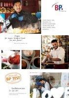 BP_Gourmet Alpi Group - Seite 5