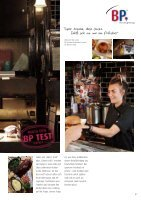 BP_Gourmet Alpi Group - Page 7