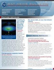 Volume 2, Issue 48 - Defense Innovation Marketplace