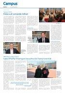 FernUni Perspektive Nr. 64 / Sommer 2018 - Page 2